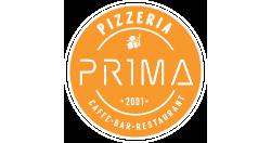 Picerija Prima
